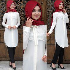 🍀🍀🍀 Hijab Fashion Summer, Abaya Fashion, Muslim Fashion, Fashion Outfits, Cheap Formal Dresses, Muslim Dress, Hijab Chic, Dress Sewing Patterns, Hijab Outfit