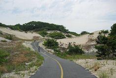 Provincetown,  Cape Cod, MA ~  A World Apart by MaggieDu, via Flickr