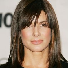 Stylish And Trendy With The Best Haircuts For Thin Hair bestBest Haircuts For Thinning Hair