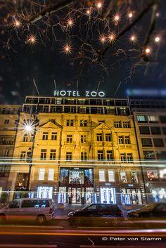 The Hotel Zoo Berlin – Reloaded Berlin, Kaiser, Kirchen, Renaissance, Times Square, 19th Century, History, Travel, Historia
