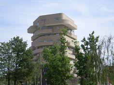 Enschede Roombeek (7)