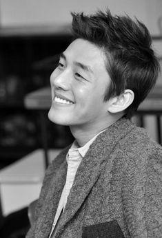 Lee Min Ho randkuje Filipinę dziewczynę dobre nagłówki dla internetowych profili randkowych