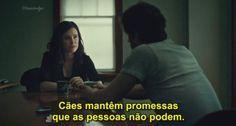 Hannibal 1x03 - Potage