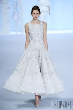 Ralph & Russo Spring-summer 2016 - Couture - http://www.flip-zone.com/Ralph-Russo-6004