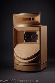 High End Audio Equipment For Sale Pro Audio Speakers, Big Speakers, Horn Speakers, Powered Subwoofer, Powered Speakers, Audio Design, Speaker Design, Sound Design, Equipment For Sale