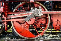Dziedzictwo kolejowe ukazane na wystawie w Senacie RP