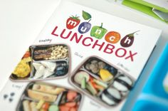 Munch lunchbox - new lunch ideas for kids! Kids Gifts, Cool Kitchens, Lunch Box, Eat, Breakfast, Healthy, Food, Products, Morning Coffee
