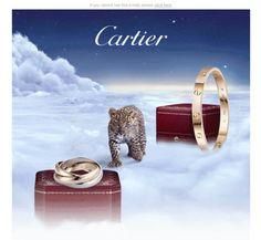 Cartier 2015