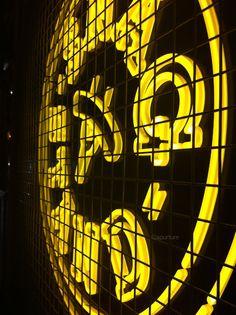 #melbourne #lights