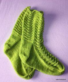 socks sokker