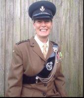 HM Lord Lieutenant Award for Schools Project... | CVQO Inside Track