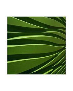 Panneau mural 3d sur mesure fabriqué en France. Complétez votre décoration intérieur avec nos panneaux Panneau Mural 3d, Decoration, Plant Leaves, France, Plants, Wall Signs, Wall Art, Contemporary, Decor