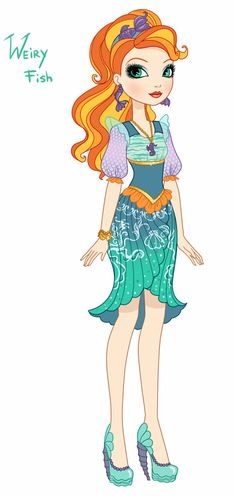 ever after high all characters cards - Google Search ...