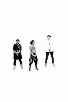 """Post To Be,""~ Omarion ft Breezy (Chris Brown) & Jhenè Aikò Her Music, Music Love, Trey Songz, Big Sean, Ryan Gosling, Rita Ora, Nicki Minaj, Chris Brown Style, Jhene Aiko"
