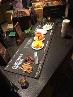 Kaas-koffie combi - Welcome at Starbucks - Food - Lifestyle