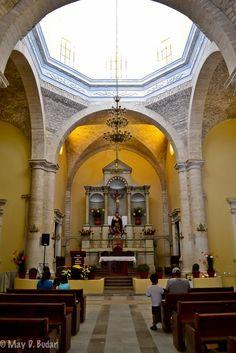Tula, Tamaulipas                   -maybudar-