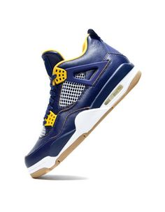 nike site officiel uk - 1000+ images about dope kicks/sneakers/shoes on Pinterest | Nike ...