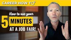Nowsite | Social Marketing Builder Social Marketing, Content Marketing, Executive Recruiters, Interview Training, Job Fair, Any Job, Career Coach, Call Backs, Do You Know What