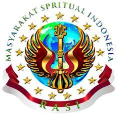 Logo RASI  Yaskum Indonesia & RASI #yaskum #YaskumIndonesia #RASI #Kembangan #Bulganon #BulganonAmir #amfile #andimiswar