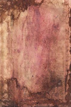 Freie hochauflösende Texturen - Galerie - vpaper14:
