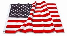 Get a cotton American flag measuring x at United States Flag Store. The flag is made of heavyweight material. American Made, American Flag, American Soldiers, Flag Display Case, Flag Store, Us Flags, Outdoor Flags, Vibrant Colors, Cotton Fabric