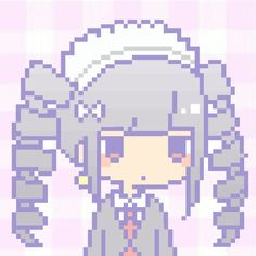anime girl icon tumblr - Google Search