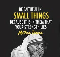 Quotes About Strength | Move On Quotes | MoveOnQuotes.blogspot.com