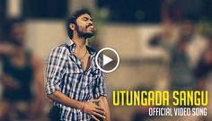 Udhungada Sangu Full Video Song - Velai Illa Pattadhaari #Latestvideosongs #Tamilvideosongs #Popularvideosong #dhanush #amalapaul #anirudhravichander #anirudh #Saranyaponvanan #samuthirakani #Tamillatestupdates #tamilcinema   http://cinemeets.com/viewpost.php?cat=videos&id=105