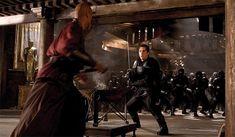 avengers black knight - Google Search