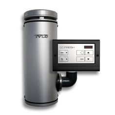 Tylö steam rooms and showers are designed and built in Sweden using the best materials and incorporate the latest technology. Steam Bath, Steam Room, Drip Coffee Maker, Fragrance, Kitchen Appliances, Mugs, Control Panel, Fresh, Branding Ideas
