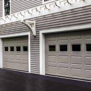 Canada Garage Doors Is The Answer For Emergency Garage Door Repair
