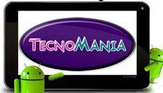 Veja neste artigo maiores informações sobre o tablet Teckpix e consulte se vale a pena comprá-lo.