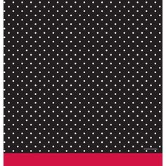 Creative Converting Cupcake Blowout Plastic Table Cover, Rectangle 54 X 108 - List price: $9.99 Price: $6.27