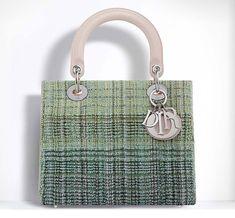 67c99fff17ab Dior Lady Dior Bags Christian Dior Bags