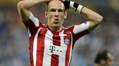 Arjen robben fc bayern munich soccer sports (1920x1080, robben, bayern, munich, soccer, sports)  via www.allwallpaper.in