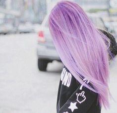 Risultati immagini per capelli colorati