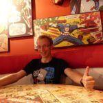 """""""Gra jest o tyle dobra, o ile mi się podoba"""" – wywiad z Piotrem Jasikiem"""