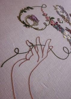 Associazione culturale FILI TRA LE MANI http://filitralemani.blogspot.it/