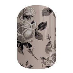Timeless click on https://manicurebeauty.jamberry.com/uk/en/shop/shop/for/nail-wraps?collection=collection://9999&scroll=676#.VxejVmPndE4