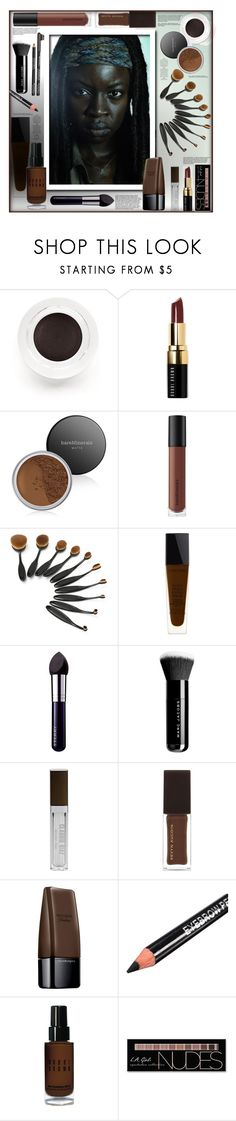 """""""Halloween Make-Up 