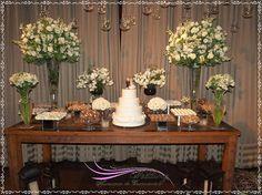 CL Perfect Wedding - Assessoria de Casamento
