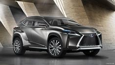 2019 Lexus Rx 350 Exterior And Interior Review - My Car 2018 : My with 2019 Lexus Rx