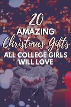 Need a gift guide for your college kid or friend? Here's 20 amazing gifts for college students College Freshman Tips, Scholarships For College, College Students, College Graduation, College Hacks, College Dorms, Dorm Gifts, College Gifts, College Survival Guide
