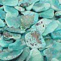 Exquisite Crystals has many m ore crystals than I am able to offer here.