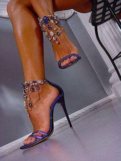 ayakkabı - i ayakkabıları seviyorum!