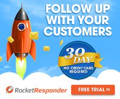 Welcome to the RocketResponder blog - https://www.rocketresponder.com/blog/welcome-to-the-rocketresponder-blog/
