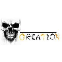 png am creation logos for picsart Picsart Png, Picsart Background, Editing Background, Blurred Background, Logo Background, Photography Name Logo, Black Photography, Creation Logo Png, Png Editor