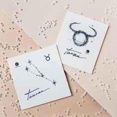 Zodiac tattoo・taurus, Click web site other content Symbol Tattoos, Taurus Symbol Tattoo, Taurus Symbols, Taurus Constellation Tattoo, Uv Tattoo, Tattoo Sticker, Word Tattoos, Horoscope Tattoos, Taurus Tattoos