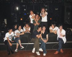 [Champagne]2007/8/5「THIS SUMMER FESTIVAL '07 Ver. Chili !!」/ TLKY. life