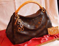 Clothing+/+Shoe+/+Purse+-+www.cakeandconj.com+for+more!